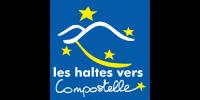 clos-escoutilles-gite-etape-lot-varaire-gr65-references-haltes-compostelle