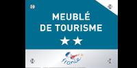 clos-escoutilles-gite-etape-lot-varaire-gr65-references-meublé-de-tourisme