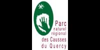 clos-escoutilles-gite-etape-lot-varaire-gr65-references-parc-naturel-causses-quercy