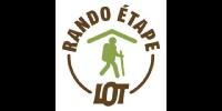 clos-escoutilles-gite-etape-lot-varaire-gr65-references-rando-etape