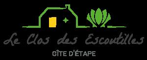 clos-escoutilles-gite-etape-lot-varaire-gr65-logo-300