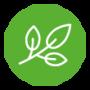 clos-escoutilles-gite-etape-lot-varaire-gr65-naturopathie